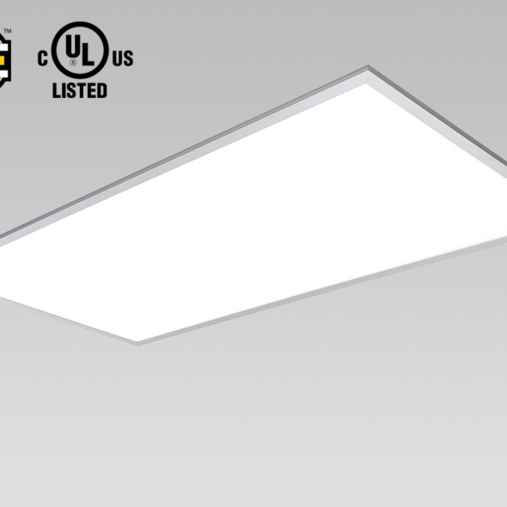 Cleanroom led light fixture class one cleanrooms cleanroom lrd light arubaitofo Gallery